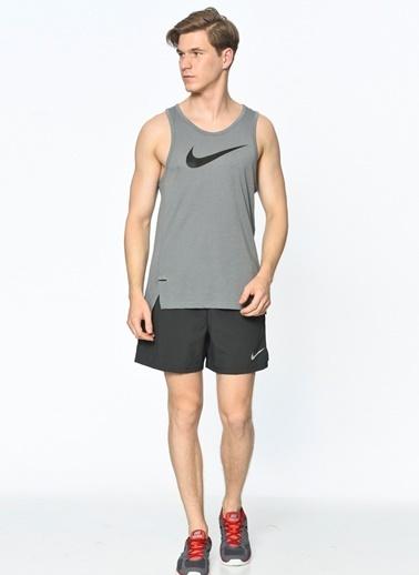Atlet-Nike